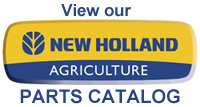 New-Holland-parts